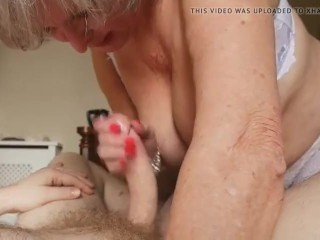 Homemade Blowjob Mr Big Bungler British American Granny Unfamiliar Forsex.eu