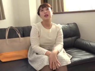 Jav - Japanese Bigtits Cum Medial With An Increment Of Oiled